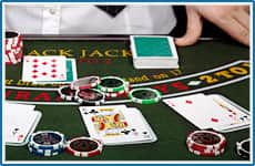 Online Blackjack Guide 2018 | Best Blackjack Sites & Bonus Codes For Ireland