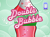 Double Bubble