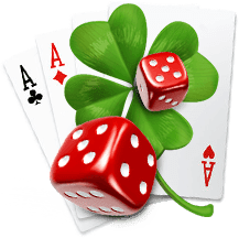 Expected value in poker