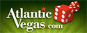 Atlantic Vegas Casino