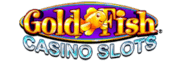 Goldfish Casino