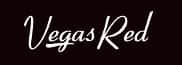 Vegas Red Casino Logo