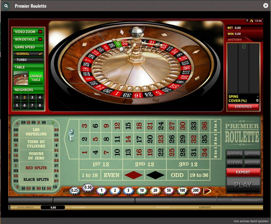 online merkur casino casinos in deutschland