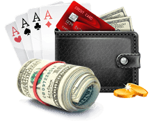 Mobile poker sites for real money