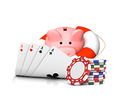 Poker advice