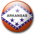 Arkansas Online Poker