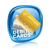 Debit Card Poker Sites