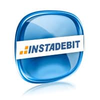 InstaDebit Poker Sites