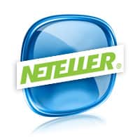 Neteller Poker Sites