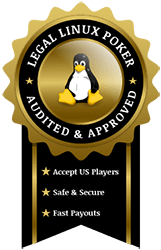 Linux Poker Sites