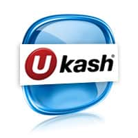Ukash Poker Sites