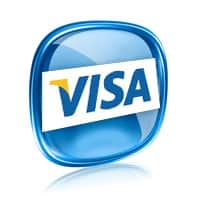 Visa Poker Sites