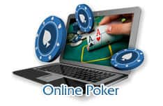 Irish Poker Sites