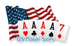 US Poker SitesFind the Best Poker Sites for US Players