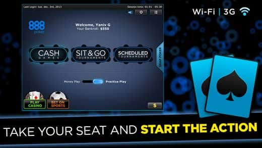 Онлайн казино 888poker на windows phone crazy monkey игровые автоматы