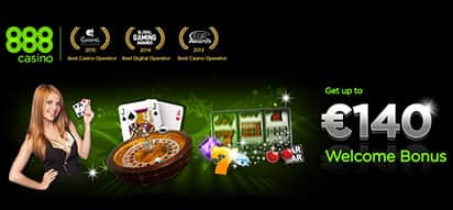888 casino review windstar world casino