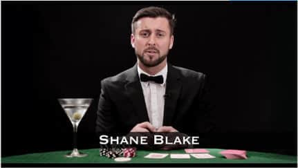 888 Poker Video Review Part 1