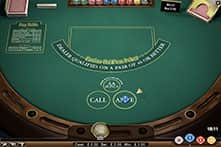 Bgo Casino Poker