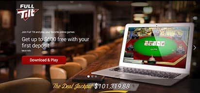 Casino certified guide codes for club player casino