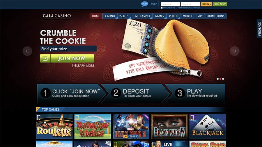 Poker in gala casino archive casino info personal php remember river rock