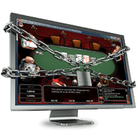 safe Internet poker rooms