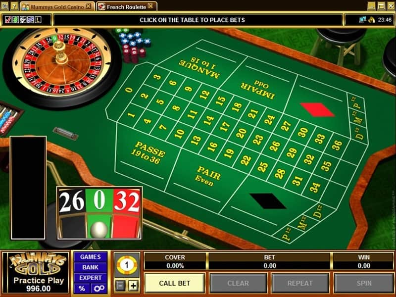 mummys gold casino login