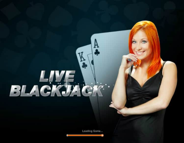 online casino winner casino games gratis