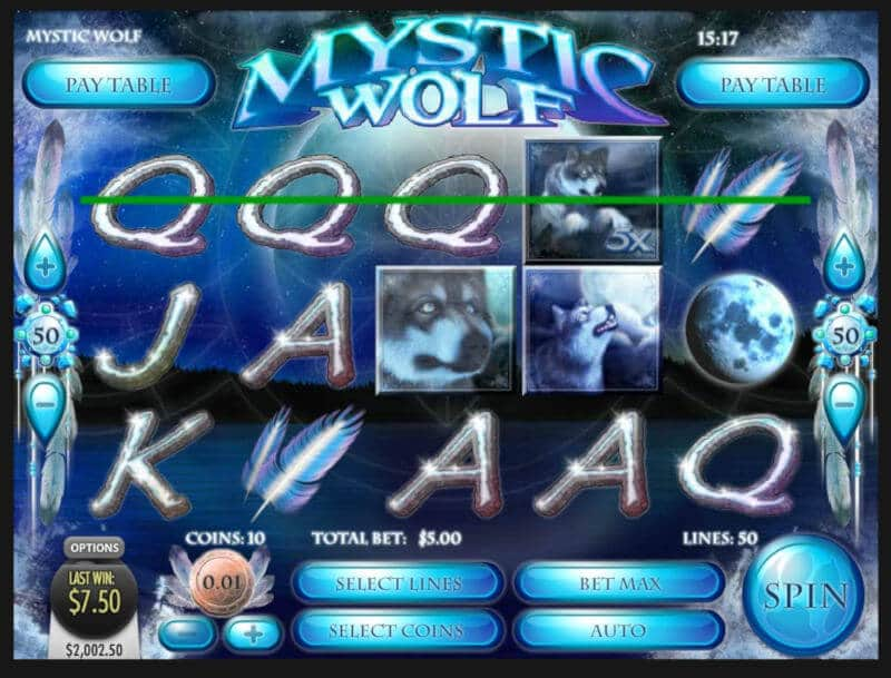 casino slot machines tricks