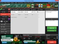 Paddy Power Casino Home
