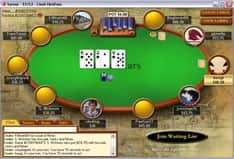Site poker en ligne suisse spin to win cash