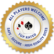 Real Money Online Poker Sites