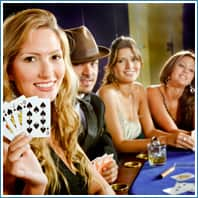 online cash game poker