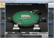 Hold'em Manager 2 Hand Replayer