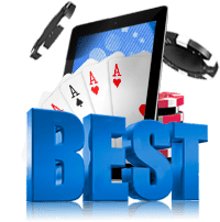 Tablet Poker Apps