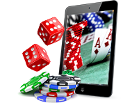 best live online casino usa