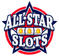 All Star Slots