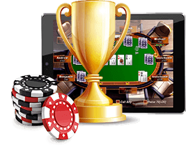 Casinos Para Windows Móvil