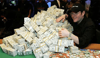 Complete World Series Of Poker Guide Wsop Schedule 2018